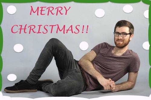 HM Christmas