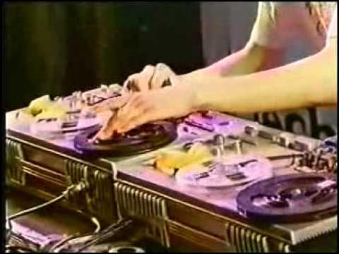 Mr-Tape-1991