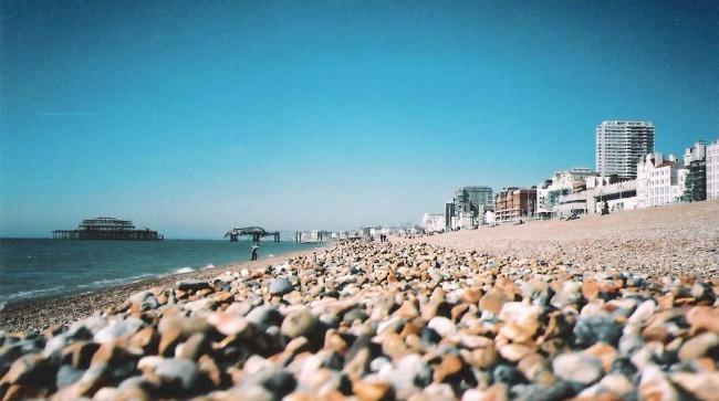 Brighton-Beach-650