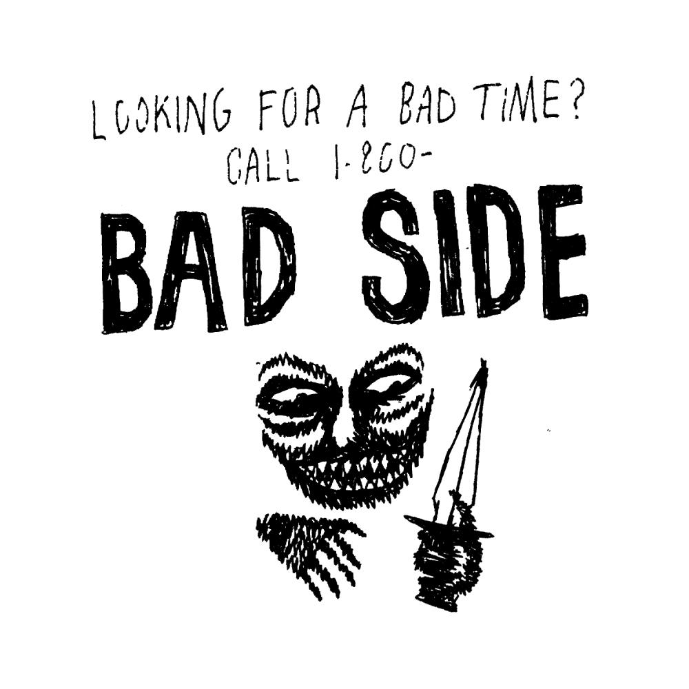 bad-side